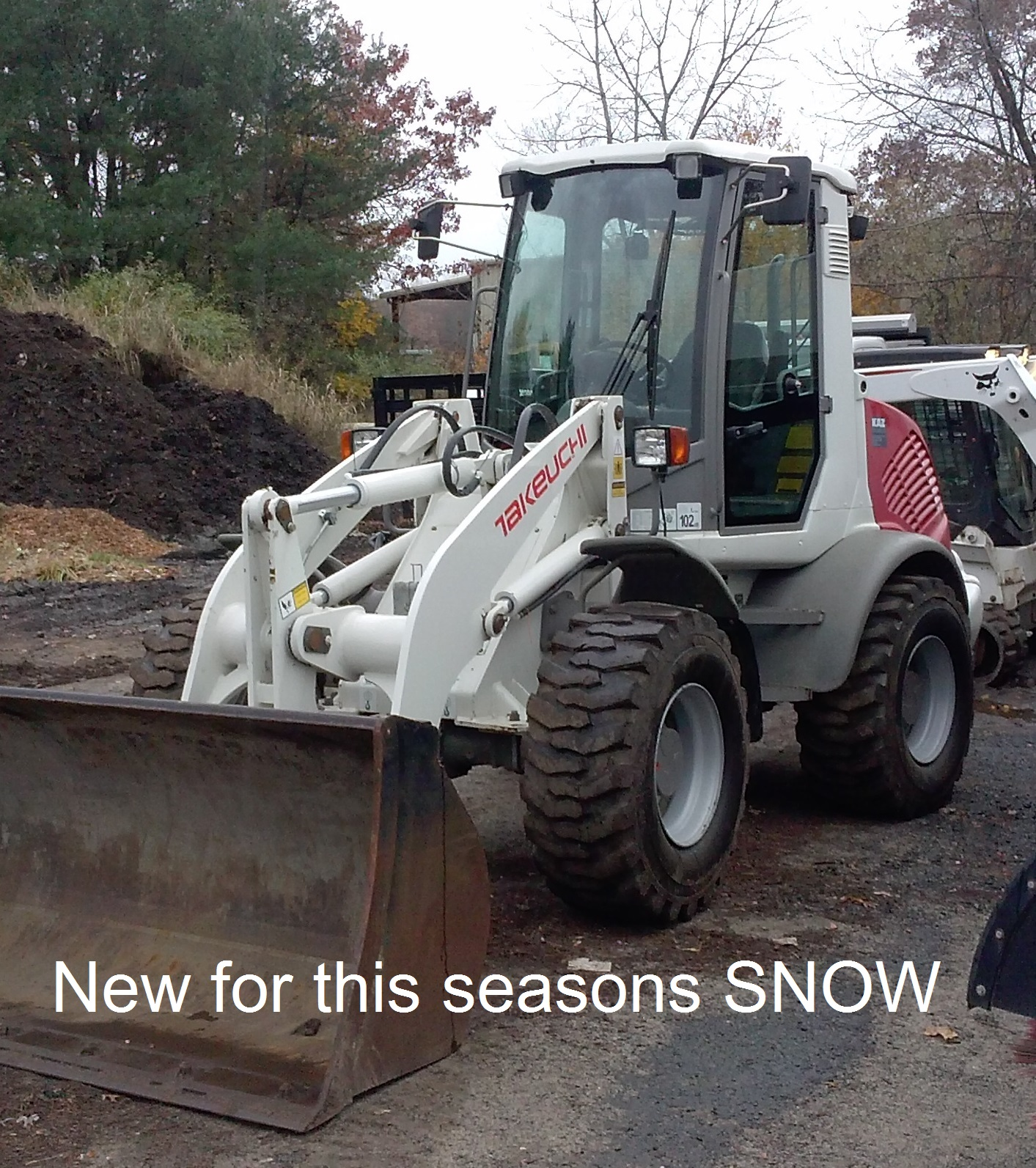 Commercial Snow Plowing Professional Snow Removal Snow Blowing Farmington Snow Removal for CT Snow Plowing  Avon Plainville Southington New Britain Central CT Greater Hartford