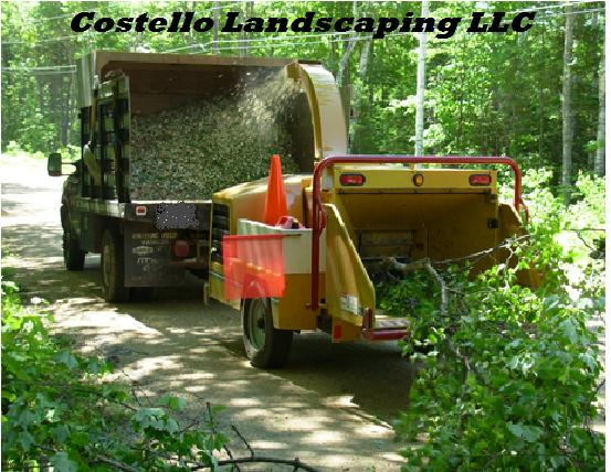 Chipping Central Connecticut, Farmington Valley, Hartford County, Litchfield County, Middlesex County, and New Haven including Plainville, Bristol, Farmington, Southington, Plantsville, Berlin, Kensington, Cheshire, Avon, New Britain, Meriden, and the surrounding areas.