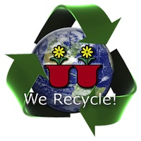 Dumpster Rental, Junk Removal Service, Roll Off, Recycling, Container, Property Clean-Up, Brush Removal, Appliance Removal, Estate Clean-Up, Storm Damage, Shed Removal, Pickup, Garage Cleaning, Attic Cleaning, Basement Cleaning, Tree Removal, Refuse & Garbage Containers.