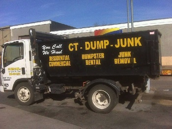 rent dumpster dumpster rental dump container trash container dump rental