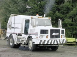 sweep ct sweeper ct sweeping ct parking lot sweeping sand removal sand sweeping