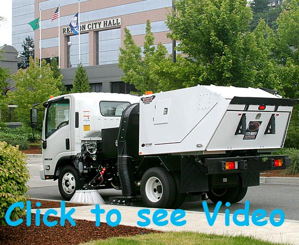 Video Sweeper Service in CT sweeping co in ct parking lot sweeping service in ct sand sweeping co in ct Sweeping Companies in Connecticut CT Sweeper sweeping parking lot cleaning in ct Broom Sweepers parking lot maintenance in CT