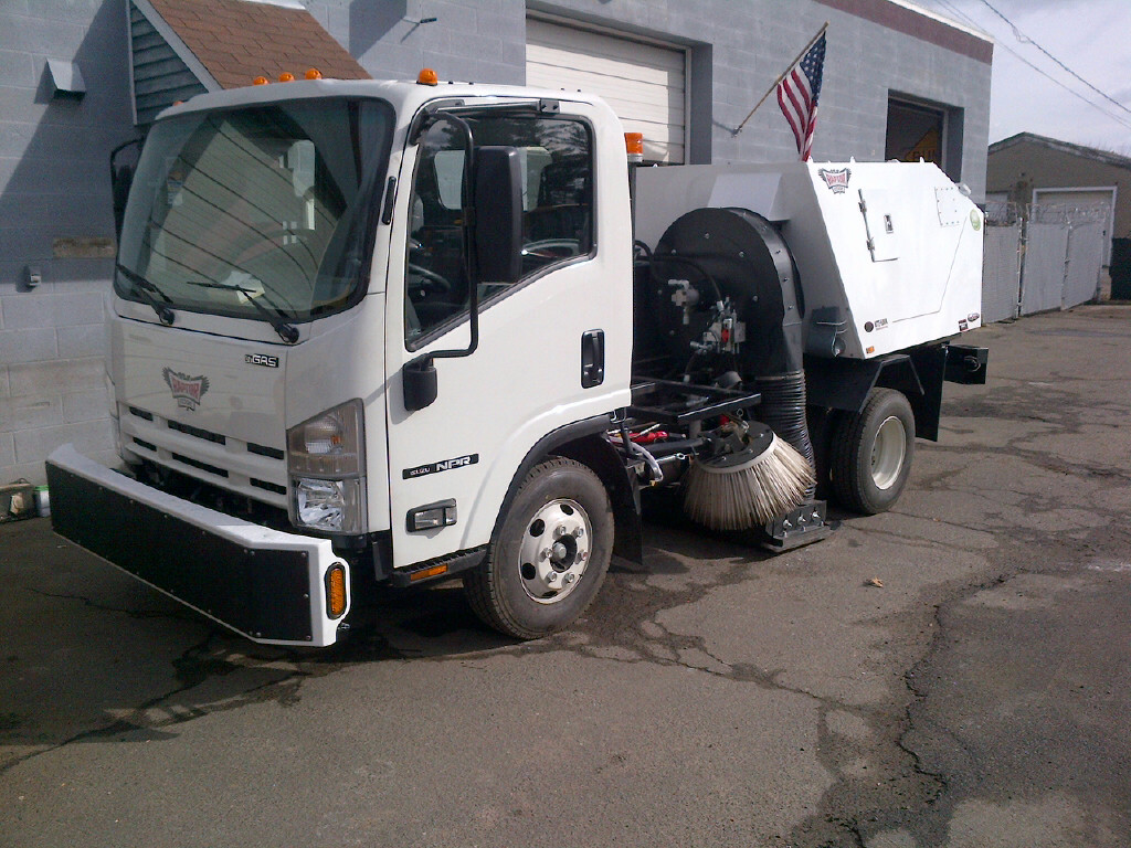 Sand Sweeping Trash Sweeping Parking Lot Sweeping Street Sweeping Brush Removal Porter Service Trash Picking Sand Sweeping Bulk Trash Removal Property Maintenance Sand Removal