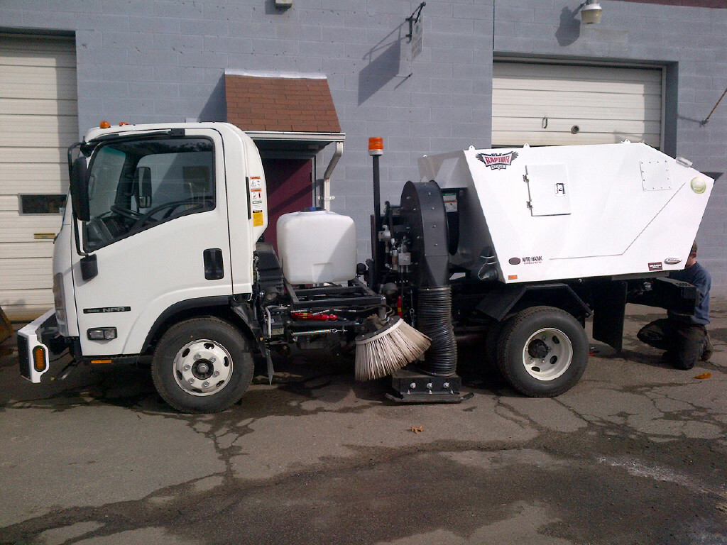Sand Removal Sand Sweeping Trash Sweeping Parking Lot Sweeping Street Sweeping Brush Removal Porter Service Trash Picking Sand Sweeping Bulk Trash Removal Property Maintenance