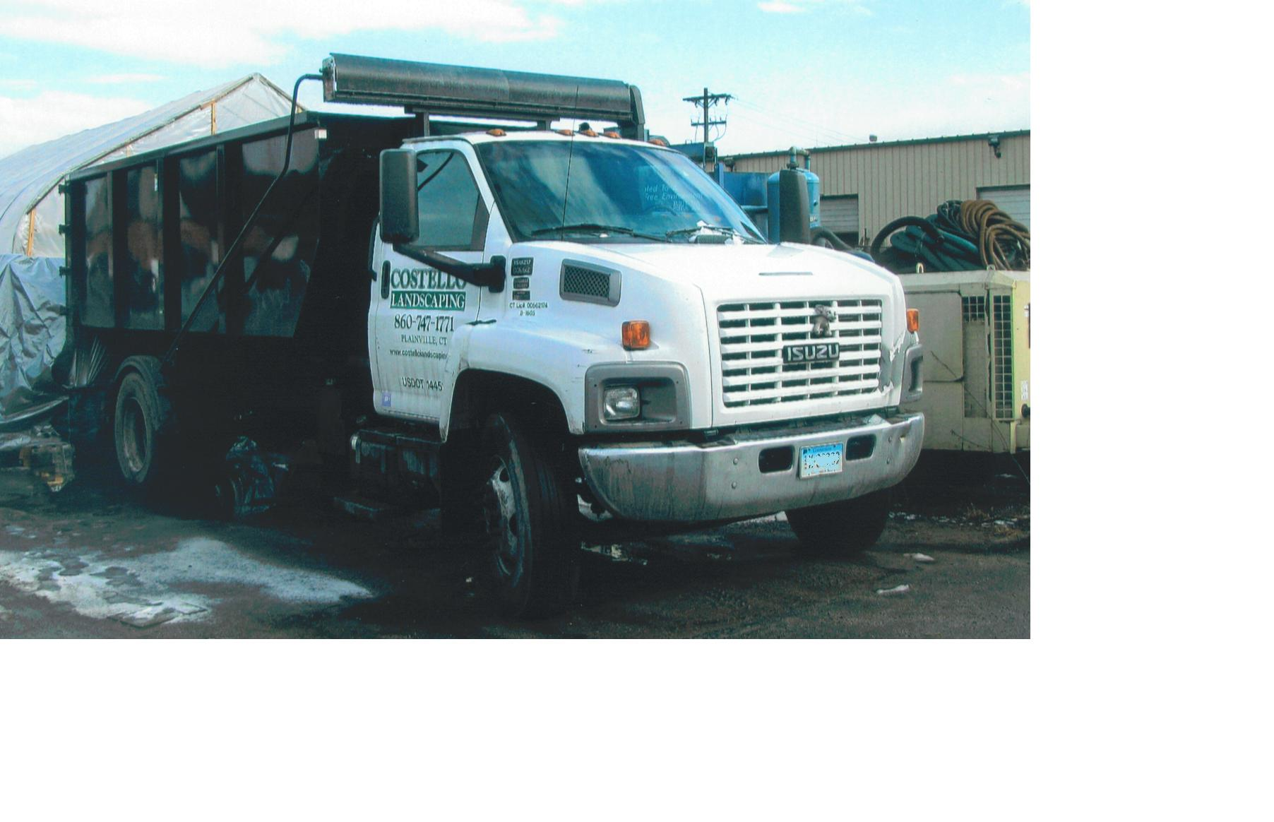 Local Dumpster Rental in CT How do I rent a dumpster in CT Who do I call to rent a dumpster in CT Local Dumpster Rental in CT